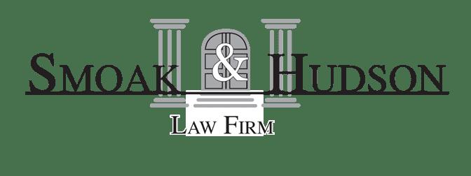 Smoak & Hudson Law Firm
